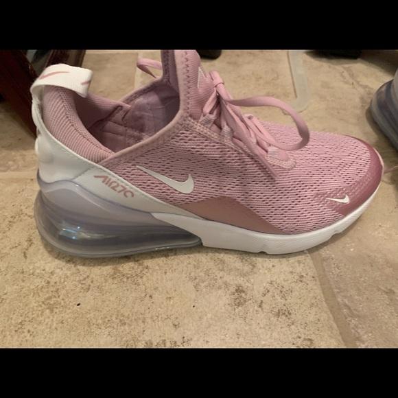 cuatro veces elevación Panorama  Nike Shoes | Air Max 27c | Poshmark
